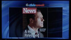 JMace-HeroNewspaper