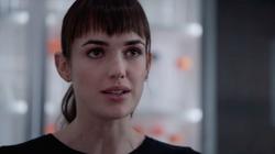 Marvel's Agents of S.H.I.E.L.D. - SDCC 2019 Hall H Extended Season 6 Trailer 2