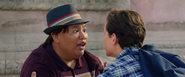 Ned Leeds (Far From Home)