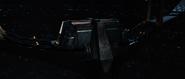 Odin's Vault