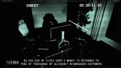 Scott-Lang-CCTV-Footage