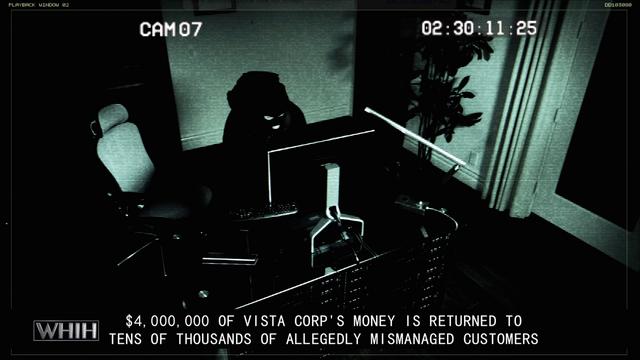 File:Scott-Lang-CCTV-Footage.png