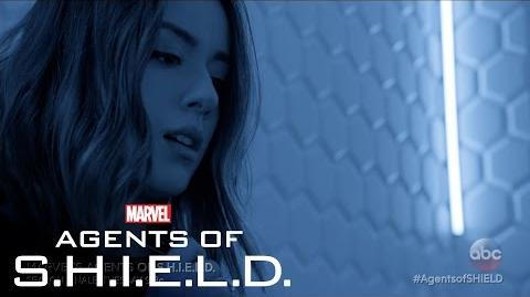 The Last Ones - Marvel's Agents of S.H.I.E.L.D