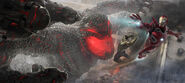 Ultron-AOU-ConceptArt-PhilSaunders