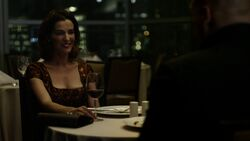 Vanessa-Marianna-Second-Date
