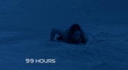 99 Hours in Maveth