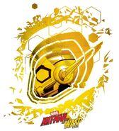 AMATW Promotional 18