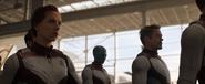 AvengersEndgameTrailer32