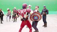 BTS-Captain America-Civil War-2
