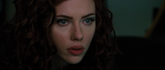 Black Widow (Iron Man 2)