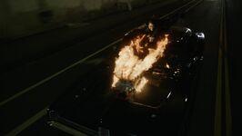 DaisyRidesHellCharger-Fire
