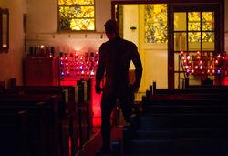 Daredevil-season-2-costume1-large-1-