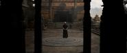 Doctor Strange Teaser 19