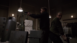 FitzSimmons Shootout 3