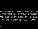WHIH EXCLUSIVE: 2012 VistaCorp break-in security footage involving cyber-criminal Scott Lang/Gallery