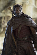 Heimdall Entertainment First Look