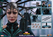 Marvel-thor-ragnarok-hela-sixth-scale-hot-toys-903107-29