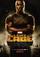 Luke Cage (serie de televisión)/Créditos