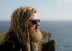 Thor Sunglasses Endgame