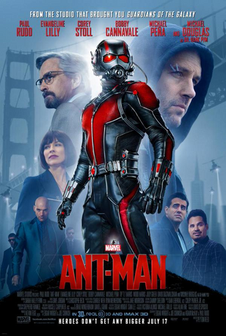 File:Ant-Man Poster.png