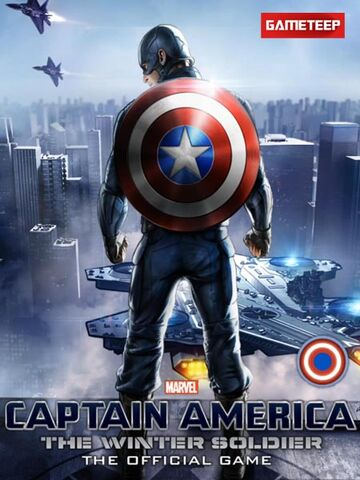Файл:Captain America The Winter Soldier The Official Game.jpg