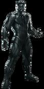 Infinity War Fathead 02