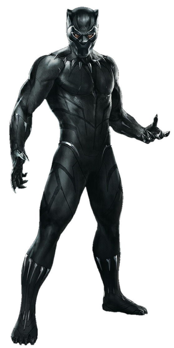 Panther Habit Marvel Cinematic Universe Wiki Fandom Powered By Wikia