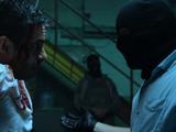 Kandahar (episode)