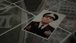 MBennett-MilitaryPhotograph