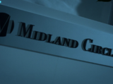 Midland Circle Financial