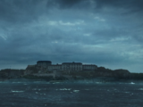 Тюрьма Сигейт