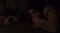 The Punisher Season 2 Trailer 2