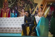 Thor-ragnarok-tom-hiddleston-1