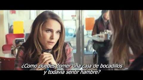 Thor - Trailer 2 Subtitulado