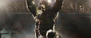 Thor Ragnarok Teaser 58