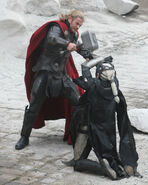 Thormalekithbattle-1-
