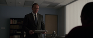 Agent Coulson (1995)
