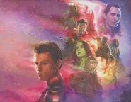 Avengers IW concept art 2