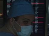 Billy (Enfermero)