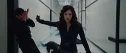 Black-Widow-in-Action