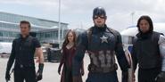 Captain America Civil War 62