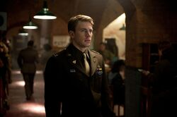 Captain america new high res06