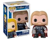 Funko Avengers Thor