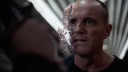 Marvel's Agents of S.H.I.E.L.D. - SDCC 2019 Hall H Extended Season 6 Trailer 30