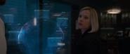 Natasha Romanoff (Captain Marvel)