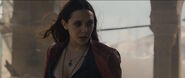 Scarlet-Witch-Protects-Key