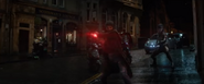 Scarlet Witch S IW 2