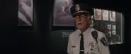 Stan Lee CATWS-2
