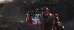 Thanos (Endgame)