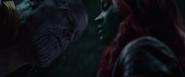 Thanos (Gamora Lied)